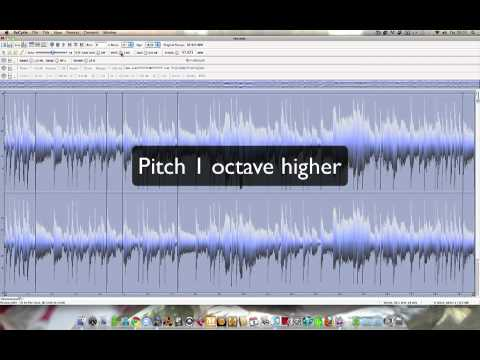 Jay-z's 'd. O. A. (death of autotune)' sample of the notorious.