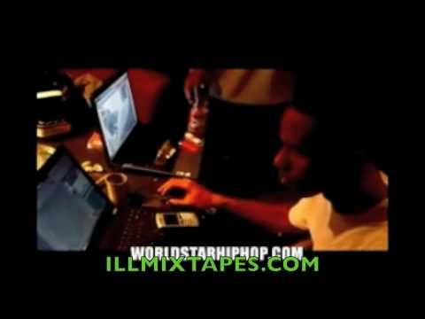 Lex Luger on how to sell beats