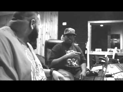 "Making of ""Hip Hop"" produced by Justice League"